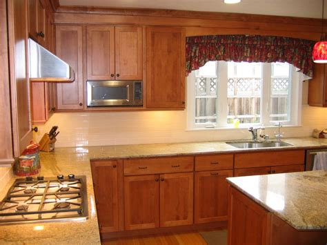 dynasty omega kitchen cabinets the best of omega kitchen cabinets tedx designs 6992
