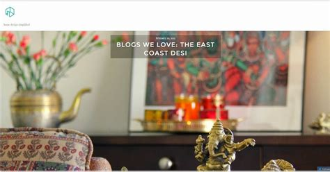 houzify home design the east coast what a terrific week it has been