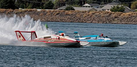 Tri Cities Boat Races Tickets by Vintage Hydroplanes Water Follies
