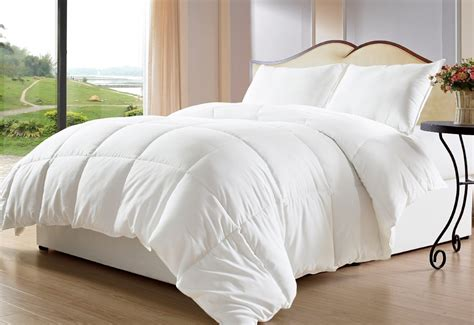 Bed Duvet duvet comforter bed size 100