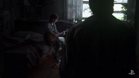 the last of us 2 release date news and rumors techradar