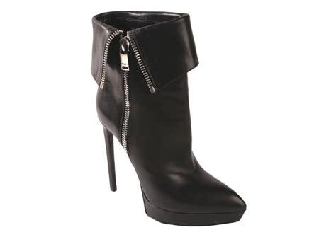 Beautiful Boots Warm You This Winter Pretty Designs
