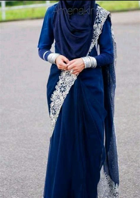 desi hijabs images  pinterest hijab outfit