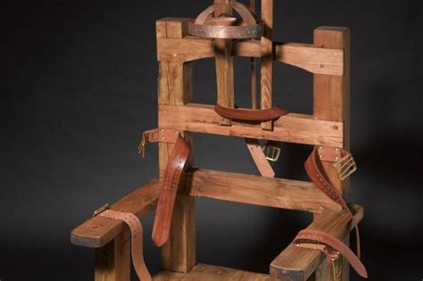 image gallery sparky electric chair