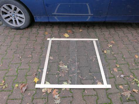 marder auto schutz marderschutz mardergitter zusammenrollbar marder schutz