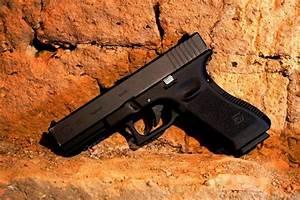 Top 10 Handguns  The Handgun Aficionado U2019s Guide