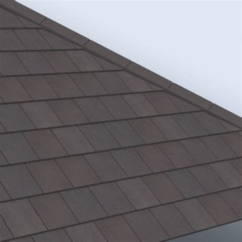 Boral Roof Tile Colours by Shingle Terracotta Roof Tiles Design Content