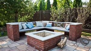 Boden Für Terrasse : terrasse aus betonsteinen reinigen frag mutti ~ Orissabook.com Haus und Dekorationen