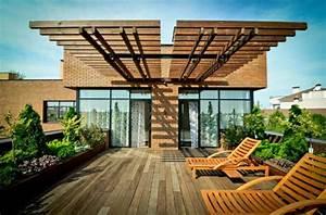 terrasse en bois ou composite idees merveilleuses pour l With comment realiser un jardin zen 13 terrasse en bois ou composite idees merveilleuses pour l