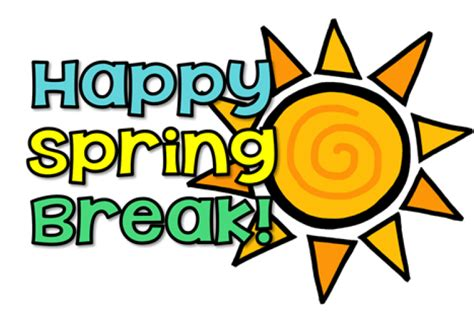 spring break holidays okaloosa schools