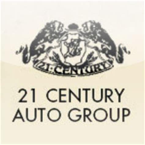 st century auto group springfield nj read consumer