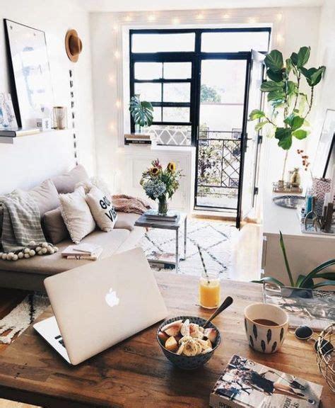 hygge ideen schlafzimmer hygge simpleliving livesimply hygge wohnen wohnen
