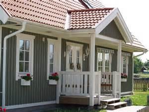 einbauküche selber bauen bungalow mit satteldach veranda die neuesten innenarchitekturideen
