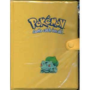 pokemon card holder case images