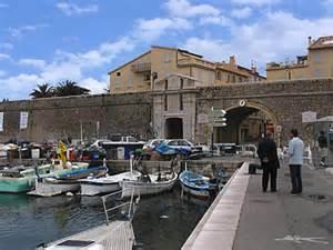 antibes photo du vieux port photos c 244 te d azur