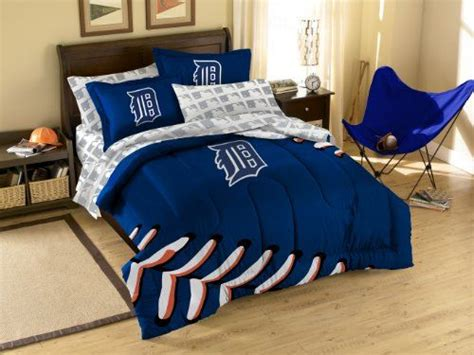 17 Best Images About Detroit Tigers Bedroom Decor Ideas On Door County Vacation Homes Home Away Cambria Rustic Plans Small On Wheels For Sale Rental In Minnesota Hawaii Beach Rentals Colorado