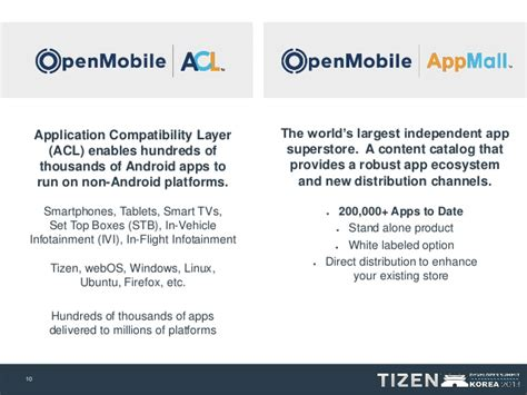 acl  tizen app  tizen phones apktodownloadcom