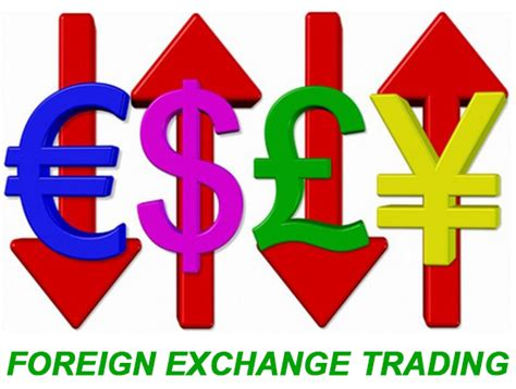 foreign exchange trading foreign exchange market trading strategies yzyjifoh web