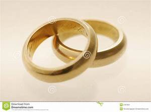 old wedding rings stock image image of plain With old wedding rings