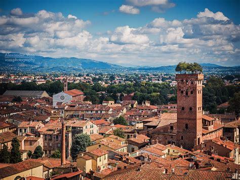 lucca italien alexander voss fine art fotografie