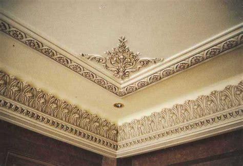 faux plafond nouveau mod 232 le en pl 226 tre decoration plafond