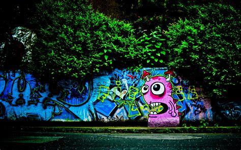 Artistic Graffiti Wallpapers by Free Graffiti Wallpaper Images For Laptop Desktops