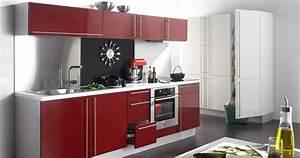 chambre complete adulte but trendy ikea chambre complete With charming couleur pour salon moderne 7 cuisine rouge bordeaux but