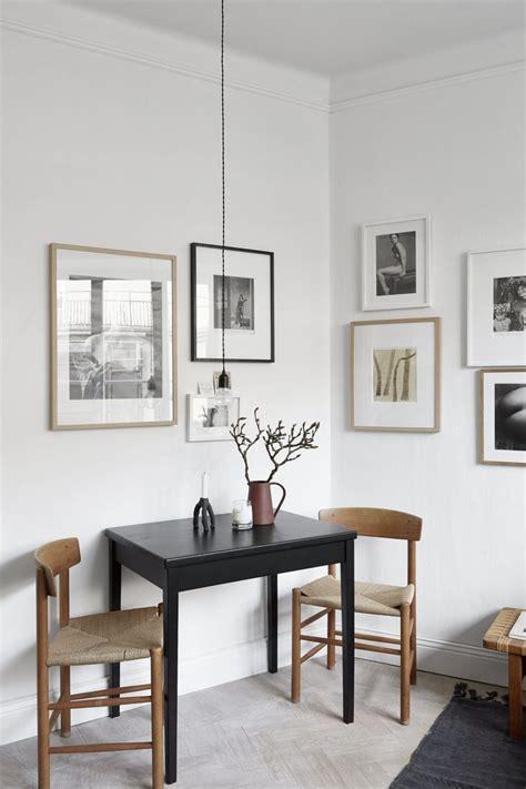 dining room ideas condo dining room ideas at home design concept ideas Apartment