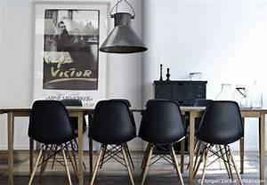 Tipps Für Den Haushalt : industriedesign einrichtung tipps f r den modernen industrial style wohnen hausxxl wohnen ~ Markanthonyermac.com Haus und Dekorationen