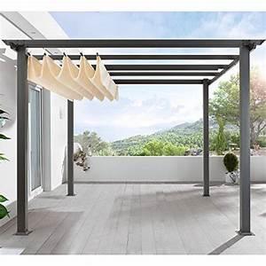 Terrassenüberdachung Alu Bausatz : terrassen berdachung alu bausatz g nstig inkl lieferung ~ Whattoseeinmadrid.com Haus und Dekorationen