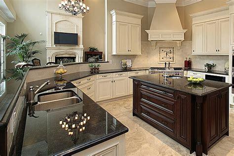 kitchen design san antonio tx small kitchen remodel san antonio tx some helpful tips 7968