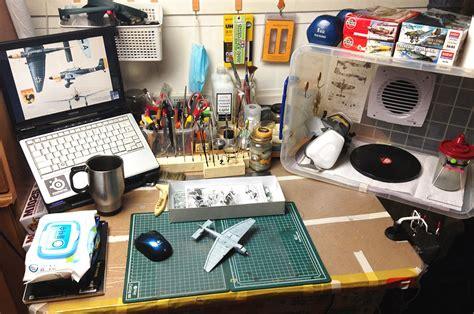 flixids miniatures  workshop