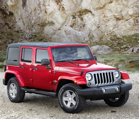 jeep wrangler  cost  south africa