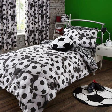 football theme bedroom ideas  pinterest