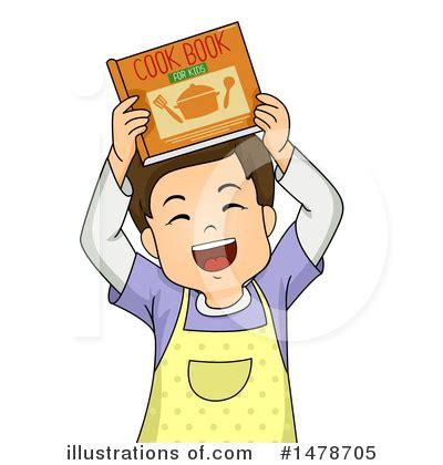 Home Economics Clipart #1080961 - Illustration by BNP ...