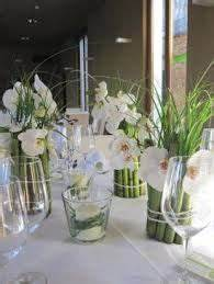 Orchideen Im Glas Dekorieren : tischdeko orchideen google suche kommunion hochzeit ~ Watch28wear.com Haus und Dekorationen