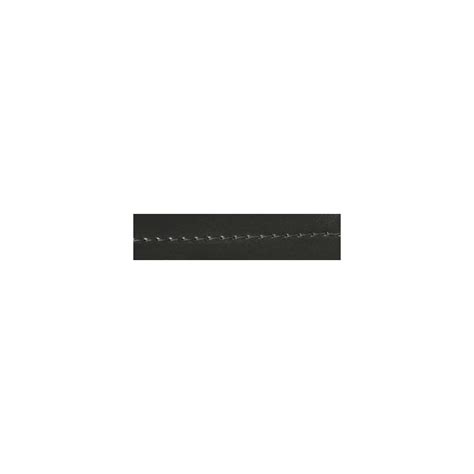 bloc note de bureau bloc note de bureau en cuir gamme personnalisable avenue