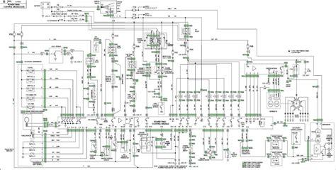 vt wiring diagram somurich