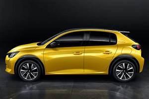 Lld Peugeot 208 : nouvelle peugeot 208 les r servations ouvertes ~ Maxctalentgroup.com Avis de Voitures