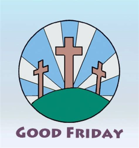 images good friday pinterest quotes