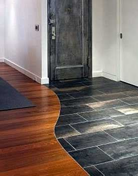 Curved Wood Floor Trim   Carpet Vidalondon