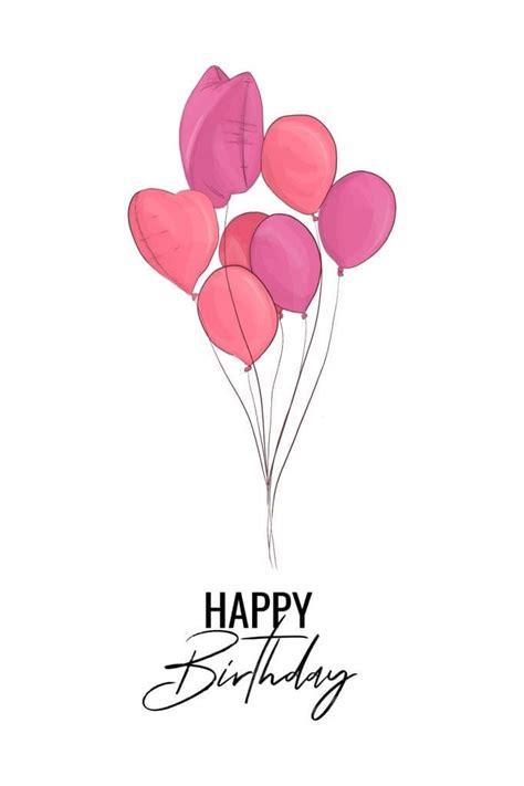 happy birthday wishes  girlfriend  birthday wishes