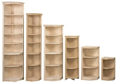 Design Your Own Bookcase by Create Your Own Wall Unit With Arthur Brown End Bookcases