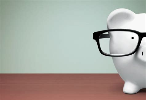 Ufficio Delle Entrate Codice Fiscale Calcolo Come Denunciare L Agenzia Delle Entrate Sbaglia