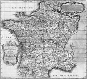 The Treaty of Westphalia