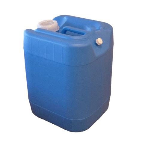 5gallonstackablewatercontainer  I Get Ready