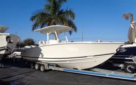 Used Jupiter Center Console Boats For Sale by Jupiter Center Console Boats For Sale Boats