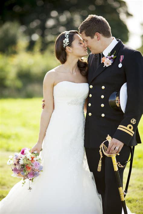 jemma james  military wedding  staffordshire jo