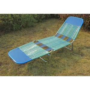 mainstays pvc beach chair blue patio furniture walmart com