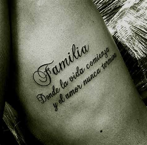 heart warming family tattoos designs  ideas